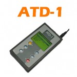tester ATD-1