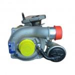turbosprezarka_nowa_1.5_DCI_zmienna_54359880011