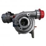 turbosprezarka_nowa_1.5_DCI_zmienna_54399880087