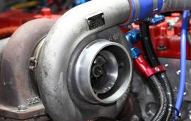 turbosp2