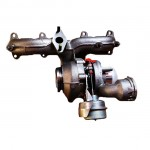 turbosprezarka_nowa_1.9TDI_BKC_038253014gx550