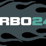 logoTURBO24800